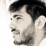 ΑΓΓΕΛΟΣ ΜΥΤΙΛΗΝΙΟΣ - VISUAL MERCHANDISING