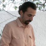 ΣΤΕΛΙΟΣ ΑΞΙΩΤΗΣ -ΦΩΤΟΓΡΑΦΟΣ